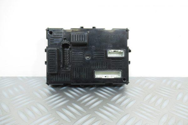 Boitier BCM L2CR Johnson Controls Renault Clio 3 Phase 2 1.5 DCI 8200652285