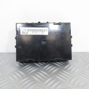 Boitier BCM L2CR Johnson Controls Renault Clio 3 Phase 2 1.5 DCI 8200652285