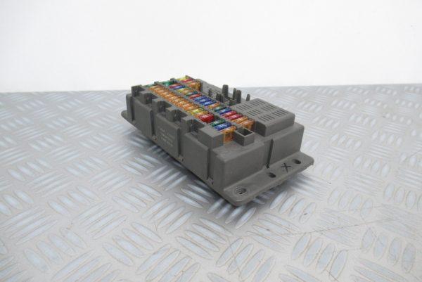 Boîtier Porte Fusibles Mini (R50/R53)   51803 0739ES
