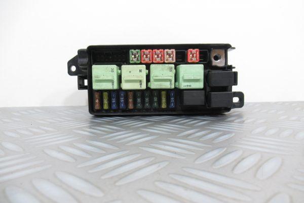 Porte Fusible Mini One Cooper (R50/R53) 1480790-08