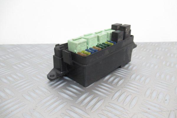 Boîtier Porte Fusibles Mini (R50/R53)   148079008