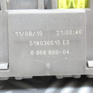 Boîtier Porte Fusibles Mini (R50/R53)   518030515ES