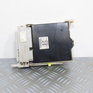 Porte Fusible Toyota IQ 1.4 D4D 90 89221-74080