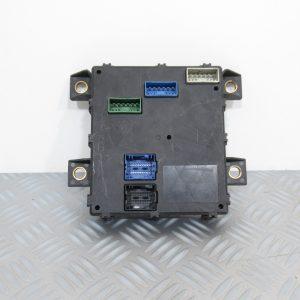 Boîtier Confort Magneti Marelli Lancia Thésis 2.4L i  501208820021