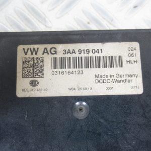 Module Volkswagen Passat VW AG 3AA 919 041