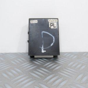 Module de climatisation Nissan Micra 3 WG1G612B