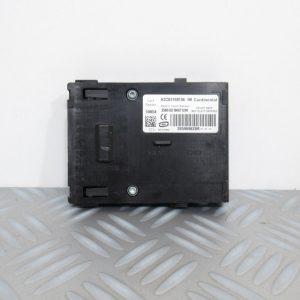 Lecteur de carte Continental Renault Megane 3 285909828R