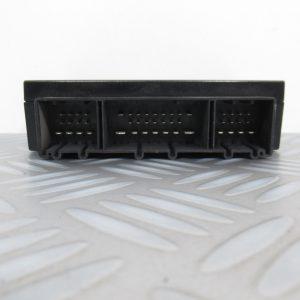 Confort Module Hella Seat Ibiza 6Q959433E