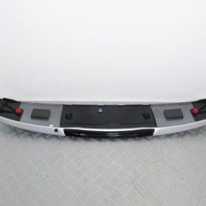 Becquet Spoiler arrière Renault Clio 2 7700427352