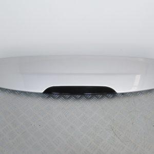 Becquet Spoiler arrière Renault Clio 2 / 7700427352