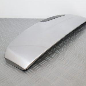 Becquet Spoiler arrière – Renault Clio 2 7700427352