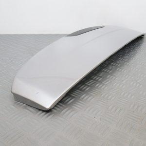 Becquet Spoiler arrière // Renault Clio 2 7700427352