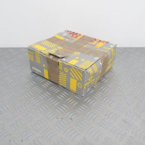 Mâchoires de frein Renault Kangoo 1 7701205526