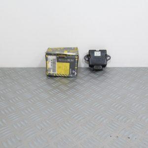 Relais Electrique Renault Trafic 1 6006001121
