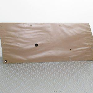 Panneau de porte Citroen C15 95604970TSZ