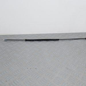 Câble de porte coulissante latéral Renault Kangoo 1 / 7700303474