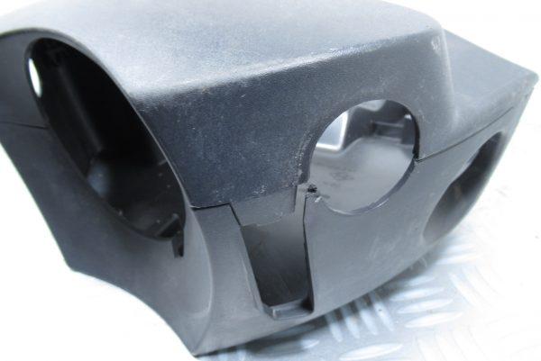 Cache colonne de direction Renault Master 3