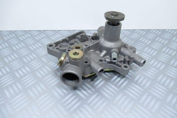 Pompe a eau Renault R5 7701463014