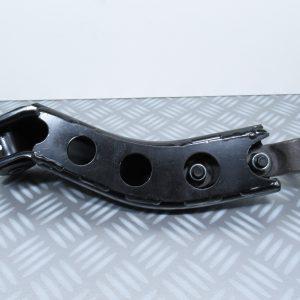 Bras de suspension inférieur avant droit Moog, Opel Corsa B OP-TC-0488