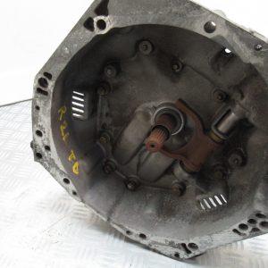 Boite de vitesses Renault 21 TD