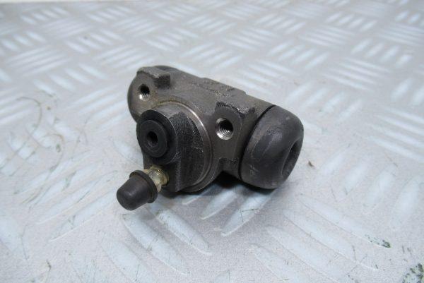 Cylindre de roue Bendix 212298B