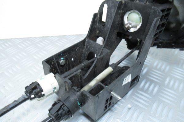 Câbles boite de vitesse Renault Kangoo 2 Express
