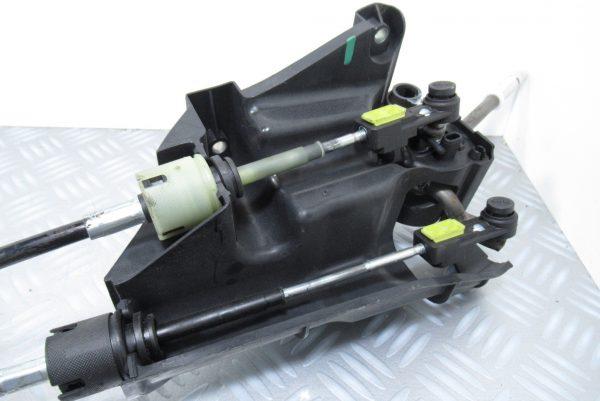 Câble boite de vitesses Citroën C4 Picasso 968334898