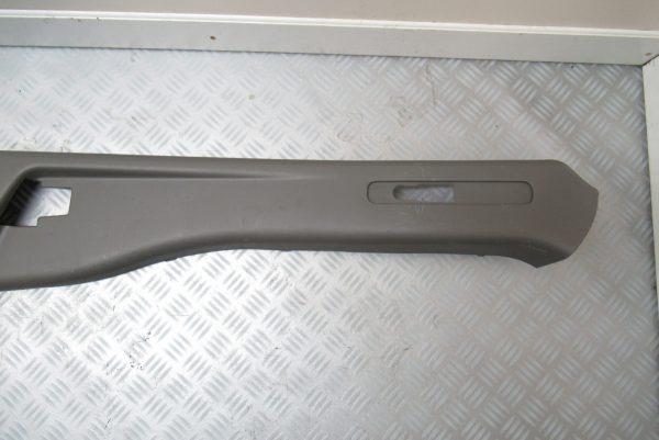 Montant avant gauche cache ceinture Renault Master 3 769160016R