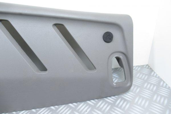 Tablette de rangement Renault Master 3 969D65723R
