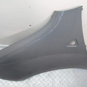 Aile gauche grise Renault Kangoo 2