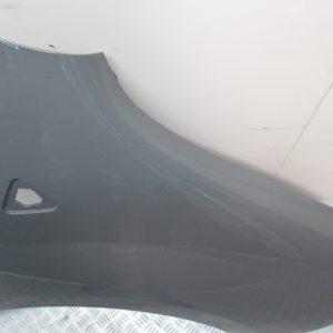 Aile droite grise Renault Kangoo 2