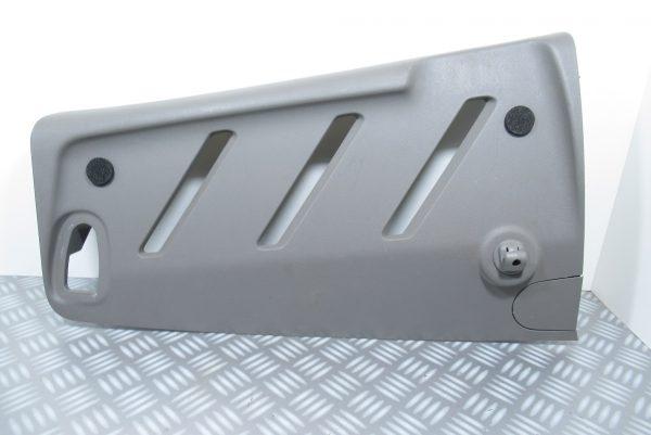 Tablette de rangement Renault Master 3 969D72725R