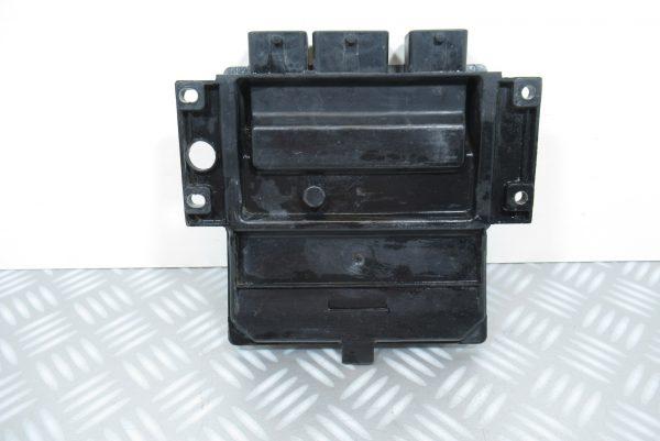 Calculateur Moteur Delphi 8200308217 Nissan Micra 1.5 DCI