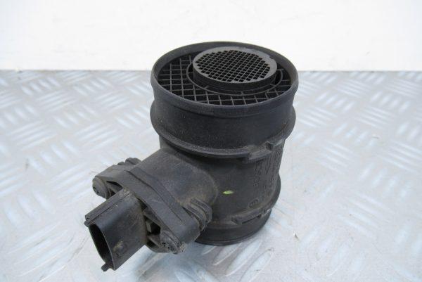 Débitmètre Opel Meriva (55350047)