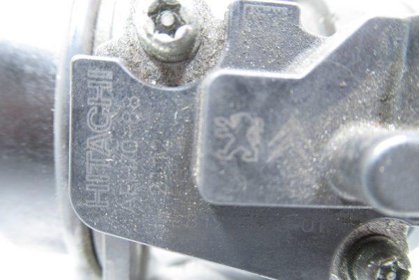 Débitmètre Peugeot 508 (968191798001)