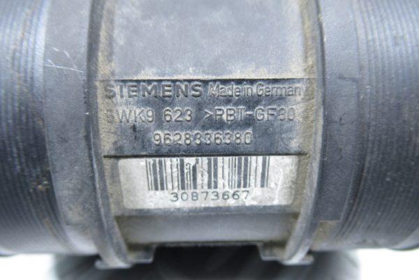Débitmètre Peugeot Partner (9628336380)
