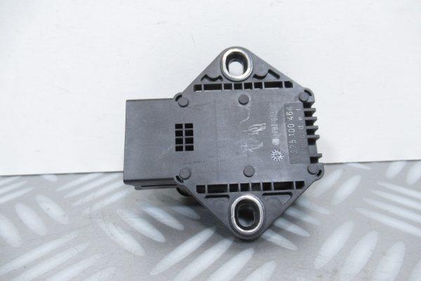Capteur d'acceleration Bosch A9065420518 Mercedes Sprinter 2