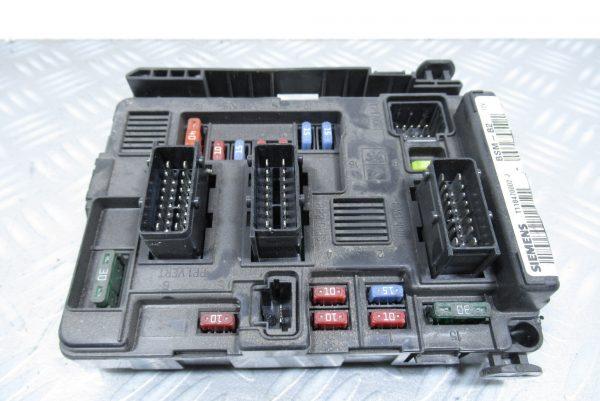 BSM B2 PSA 965061858000