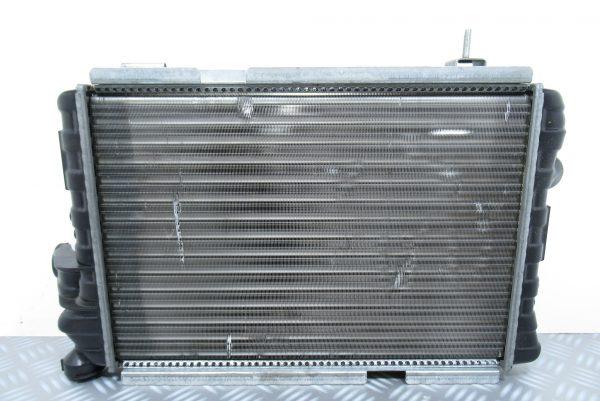 Radiateur Renault 5 (883282)