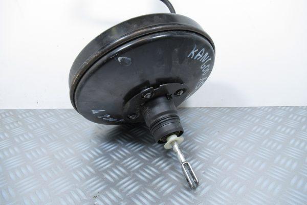 Servo-frein Renault Kangoo (0204051634)