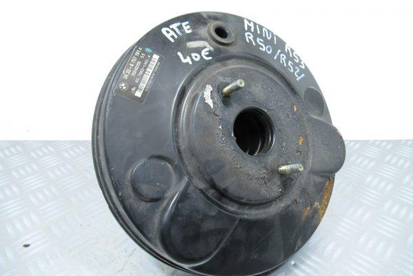 Servo-frein Mini R50,52,53 (34336757181)