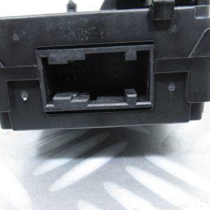Boitier controle pression des pneus Siemens Peugeot 207  9664177280