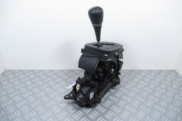 Commande de boite automatique Toyota Yaris 1.5i Hybride 100 cv