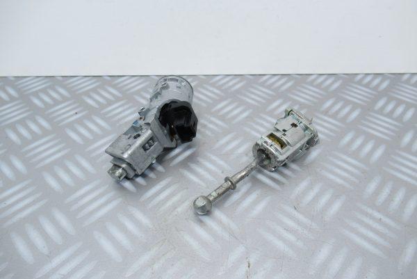 Kit barillet Valeo Citroen C4 2L HDI