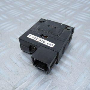 Bouton réglage de phare Renault Kangoo 2 1.5 DCI 8200379685 / 7700841235