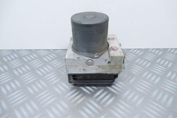 Bloc ABS Bosch 0265950728 Renault Megane 2