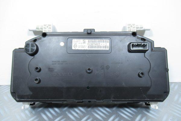 Compteur Renault Kangoo 2 (8200796015)