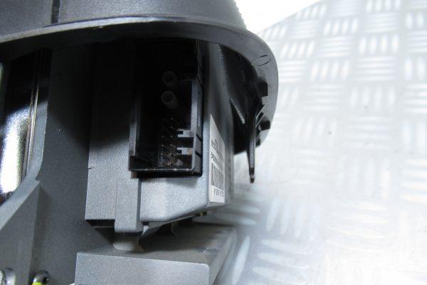 Ecran GPS Peugeot 307 9653373680