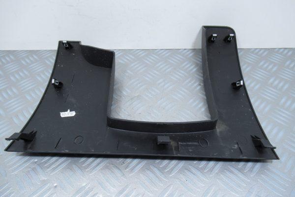 Cache plastique intérieur Renault Master 3