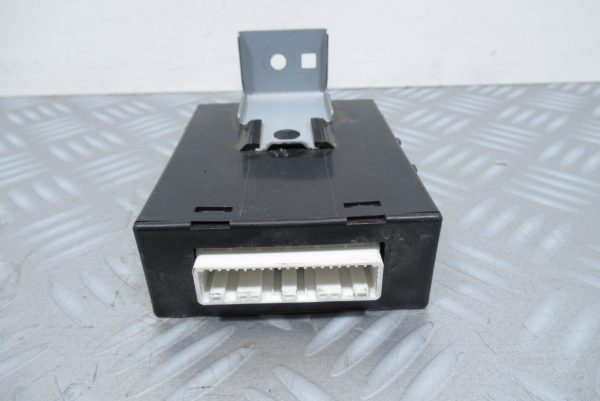 Module divers Renault Master 3 (WG1G687A)